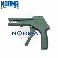 Пистолет для кабельных стяжек от 4.8 до 7.8 мм